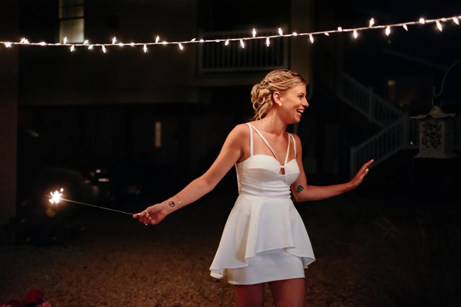surprise-backyard-wedding-in-new-jersey_0099