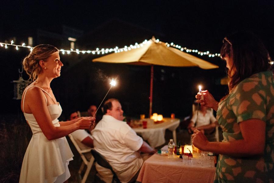 surprise-backyard-wedding-in-new-jersey_0100