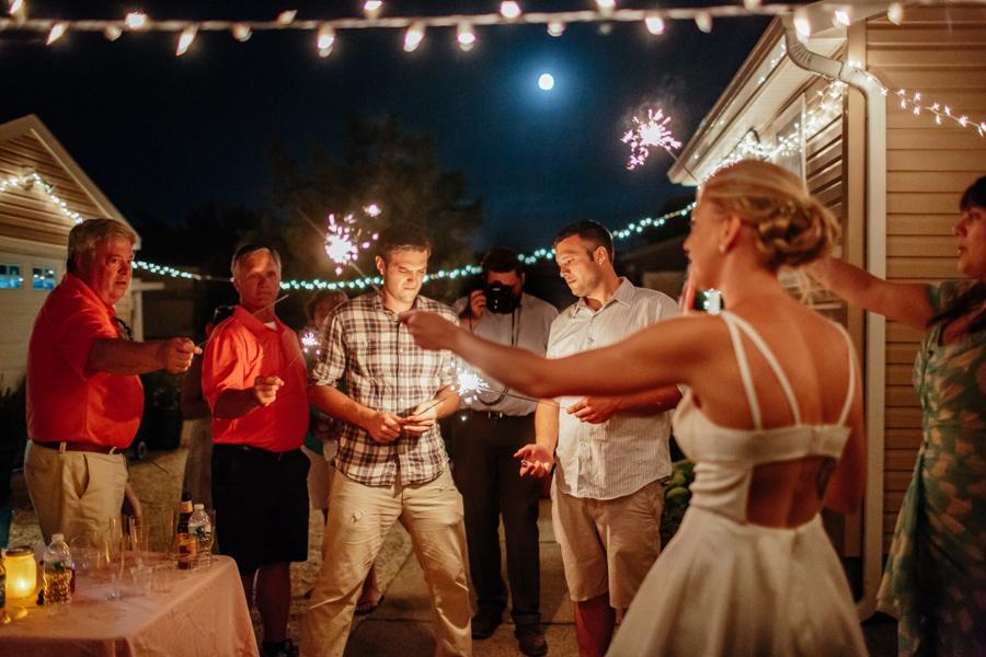 surprise-backyard-wedding-in-new-jersey_0101