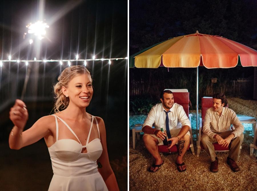 surprise-backyard-wedding-in-new-jersey_0104