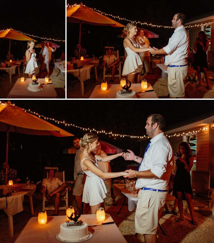 surprise-backyard-wedding-in-new-jersey_0108