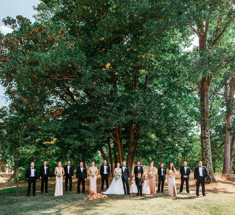 Sleepy-Hollow-Country-Club-Wedding_0094