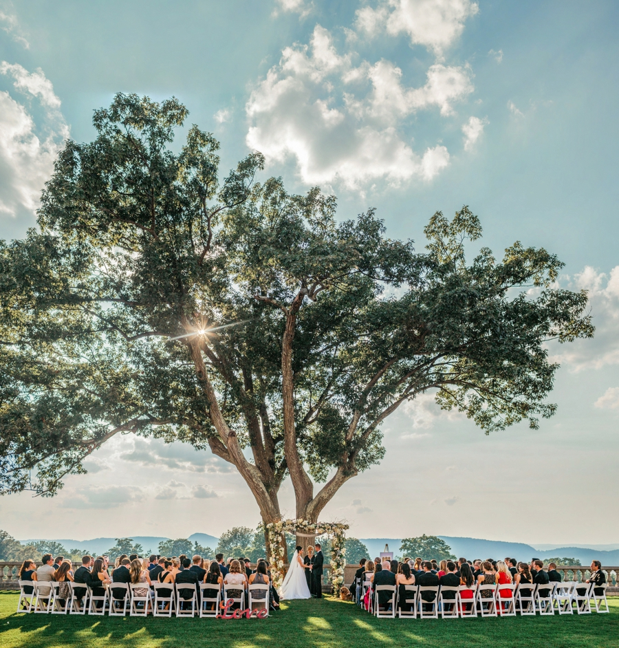 Sleepy-Hollow-Country-Club-Wedding_0120