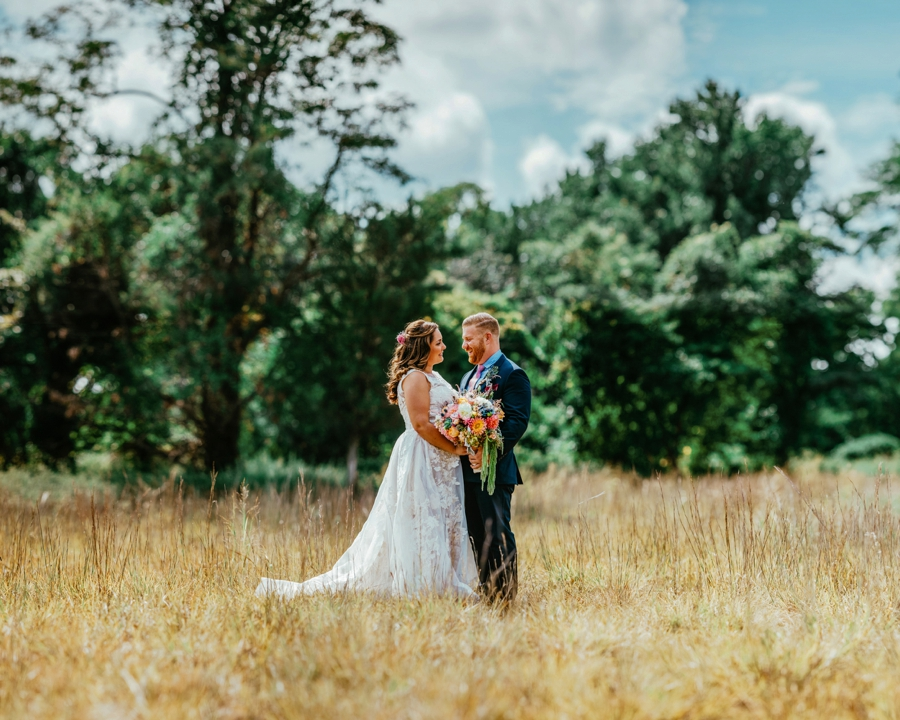 Water-Witch-Monmouth-Hills-Wedding_0001