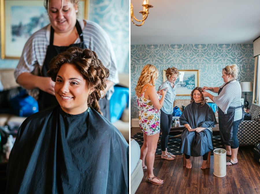 Water-Witch-Monmouth-Hills-Wedding_0011