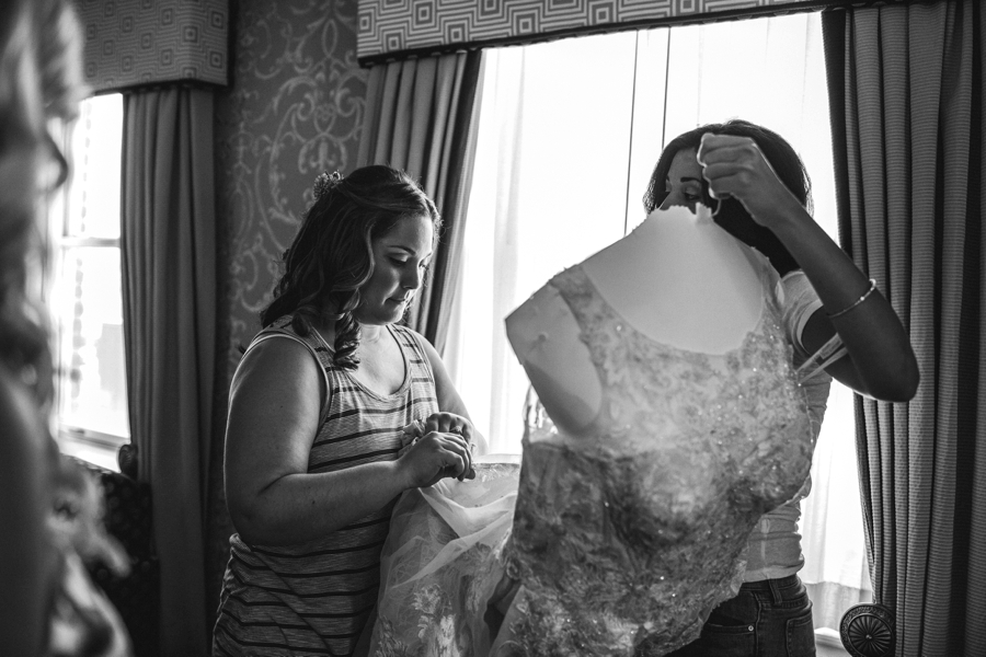 Water-Witch-Monmouth-Hills-Wedding_0016