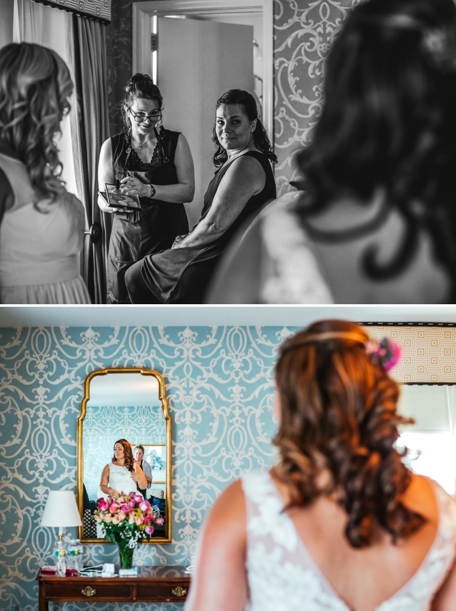 Water-Witch-Monmouth-Hills-Wedding_0018