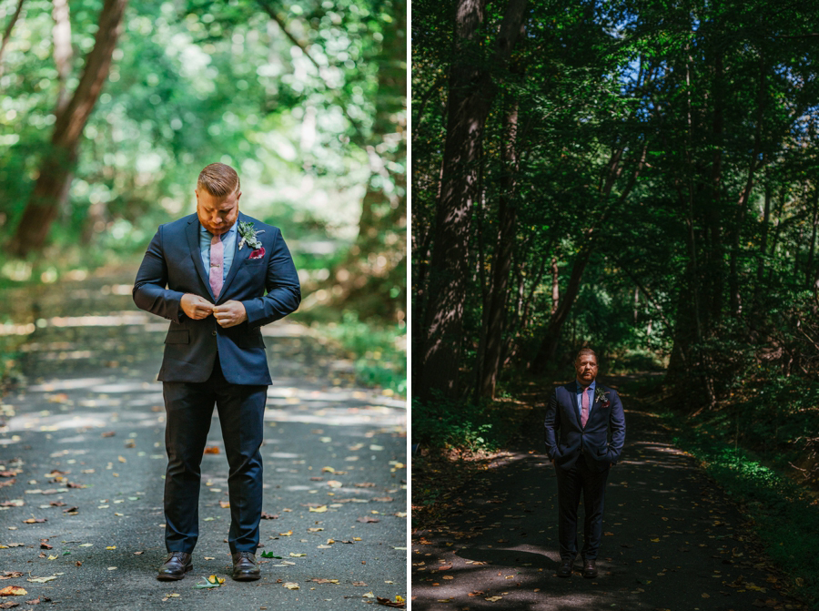 Water-Witch-Monmouth-Hills-Wedding_0019