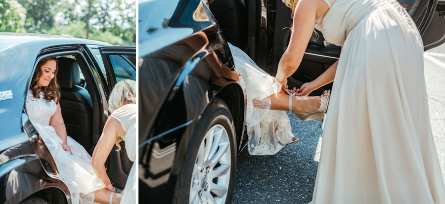 Water-Witch-Monmouth-Hills-Wedding_0020