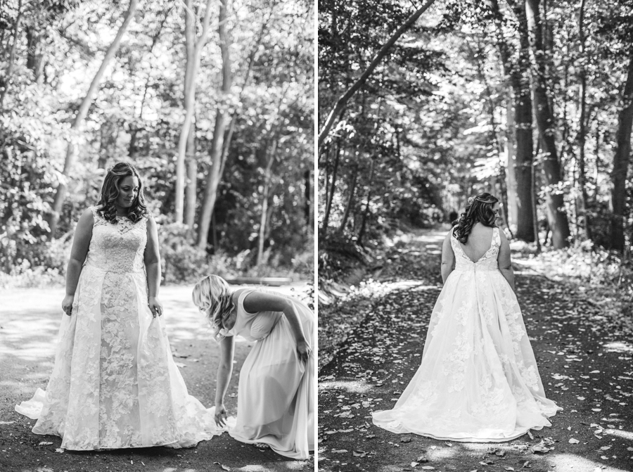Water-Witch-Monmouth-Hills-Wedding_0021
