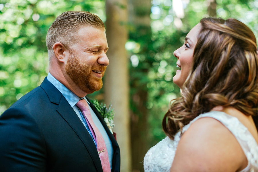 Water-Witch-Monmouth-Hills-Wedding_0024