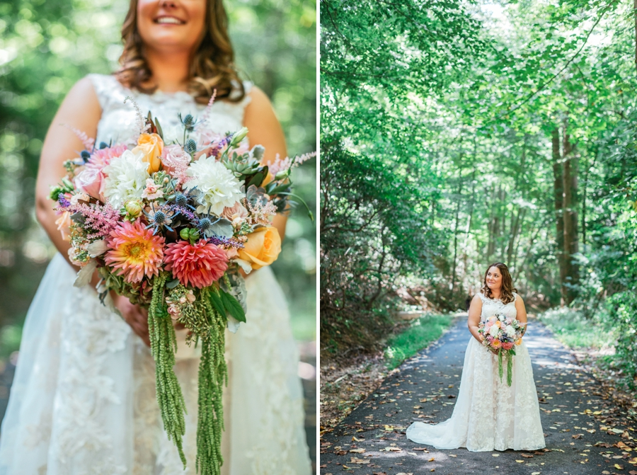 Water-Witch-Monmouth-Hills-Wedding_0030
