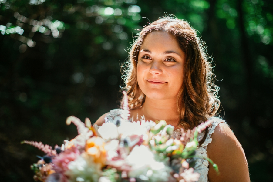 Water-Witch-Monmouth-Hills-Wedding_0034