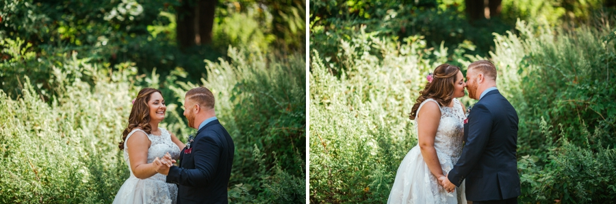 Water-Witch-Monmouth-Hills-Wedding_0035