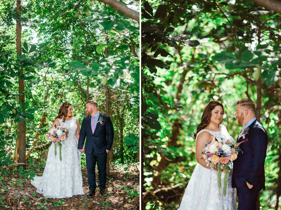 Water-Witch-Monmouth-Hills-Wedding_0037