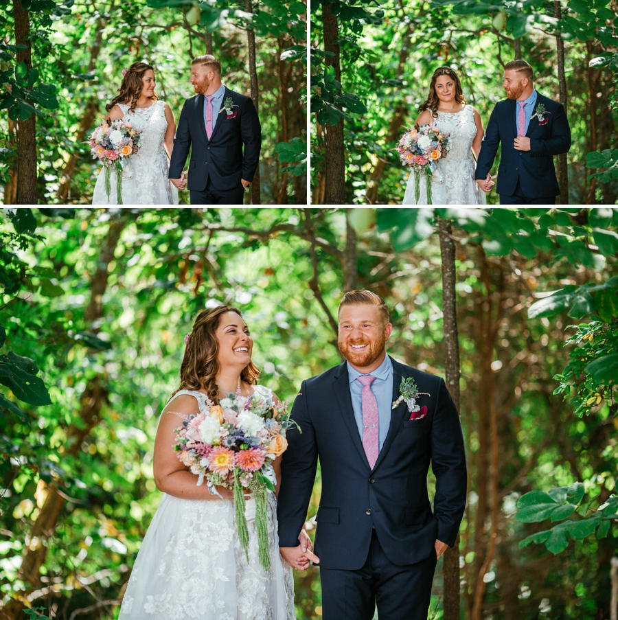Water-Witch-Monmouth-Hills-Wedding_0038