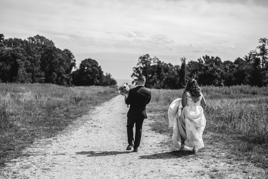 Water-Witch-Monmouth-Hills-Wedding_0039