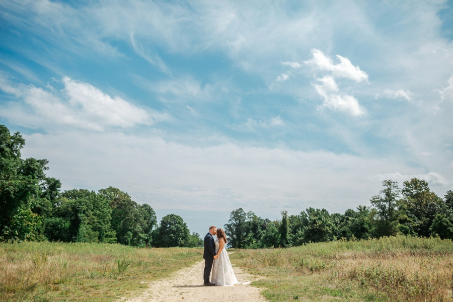 Water-Witch-Monmouth-Hills-Wedding_0042