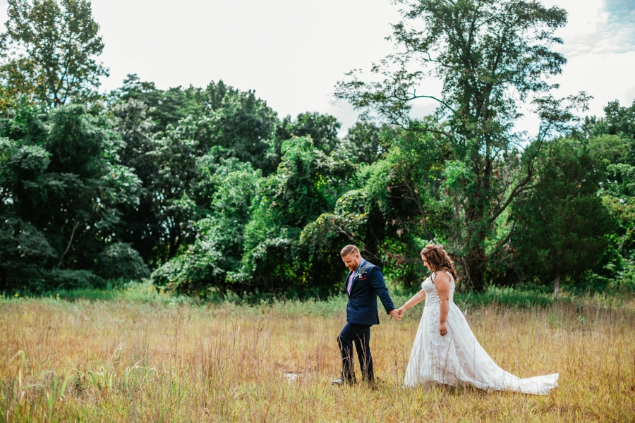 Water-Witch-Monmouth-Hills-Wedding_0043