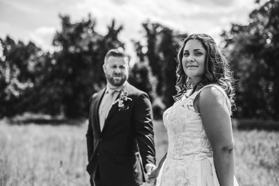 Water-Witch-Monmouth-Hills-Wedding_0044