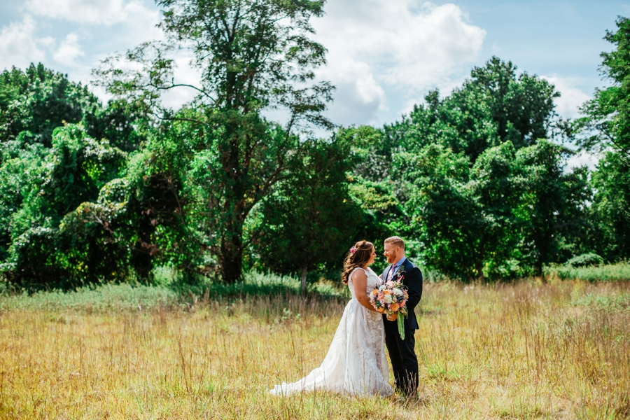 Water-Witch-Monmouth-Hills-Wedding_0046
