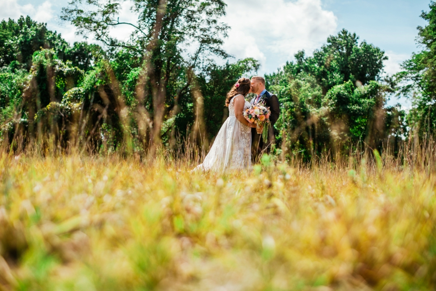 Water-Witch-Monmouth-Hills-Wedding_0047