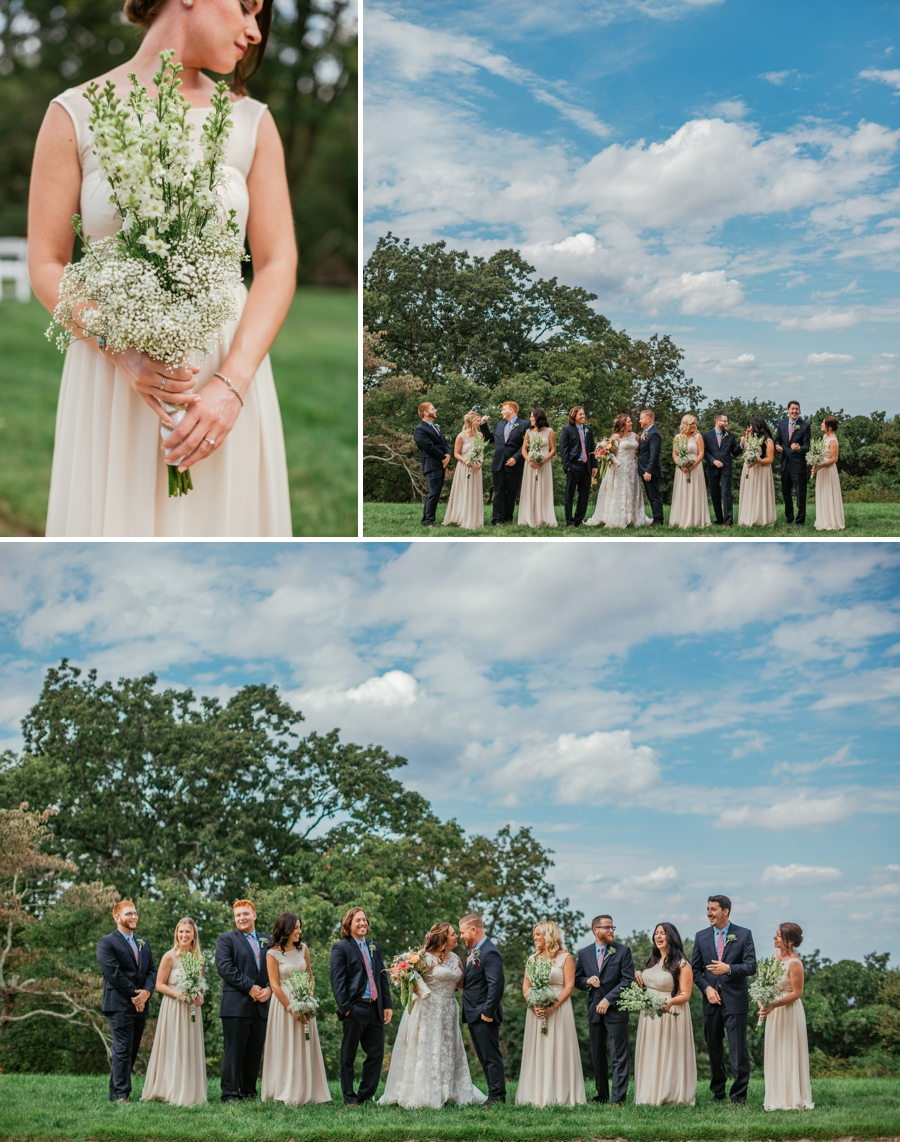 Water-Witch-Monmouth-Hills-Wedding_0054