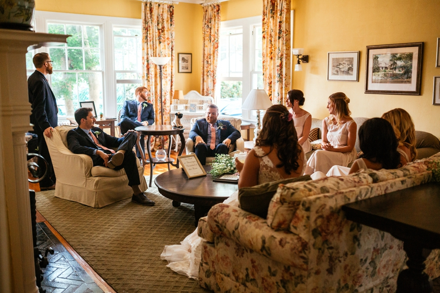 Water-Witch-Monmouth-Hills-Wedding_0056