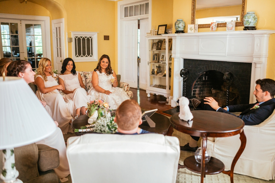Water-Witch-Monmouth-Hills-Wedding_0057