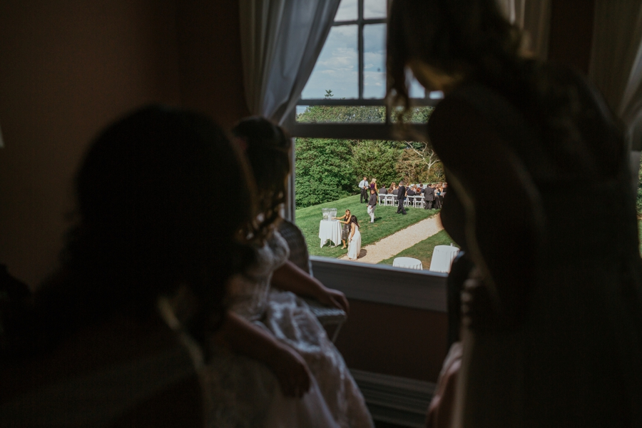 Water-Witch-Monmouth-Hills-Wedding_0061