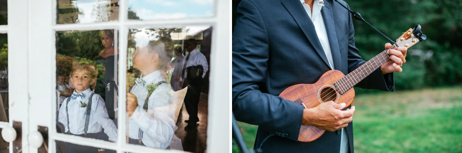 Water-Witch-Monmouth-Hills-Wedding_0065