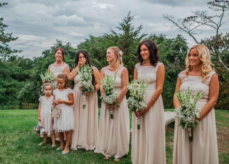 Water-Witch-Monmouth-Hills-Wedding_0069