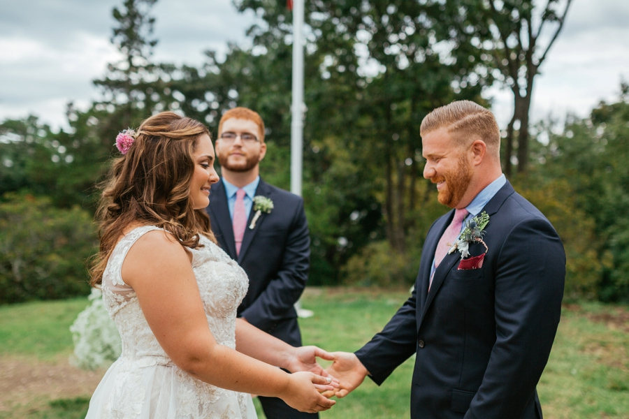 Water-Witch-Monmouth-Hills-Wedding_0071