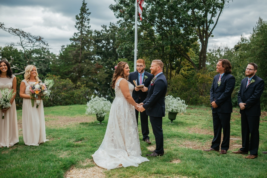 Water-Witch-Monmouth-Hills-Wedding_0075