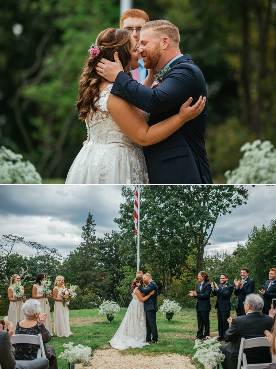 Water-Witch-Monmouth-Hills-Wedding_0076