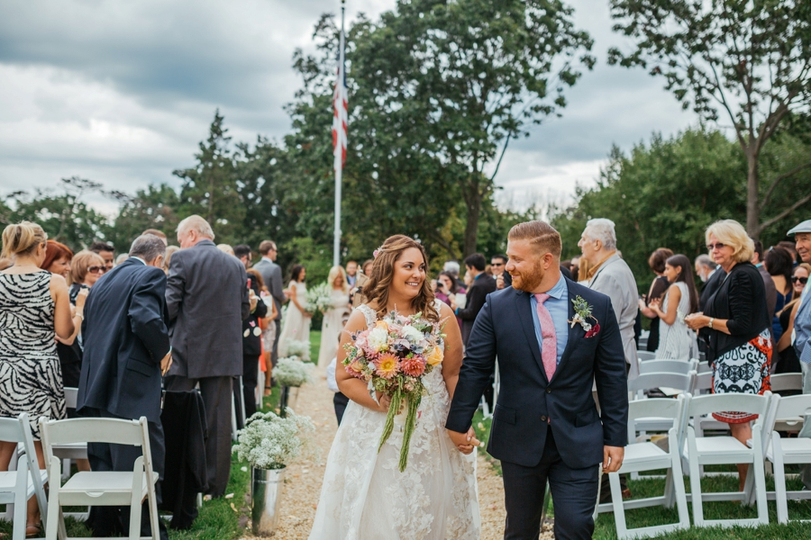 Water-Witch-Monmouth-Hills-Wedding_0078