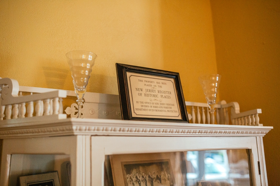 Water-Witch-Monmouth-Hills-Wedding_0083