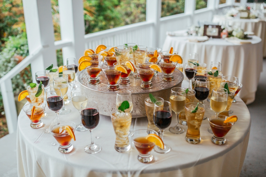 Water-Witch-Monmouth-Hills-Wedding_0084