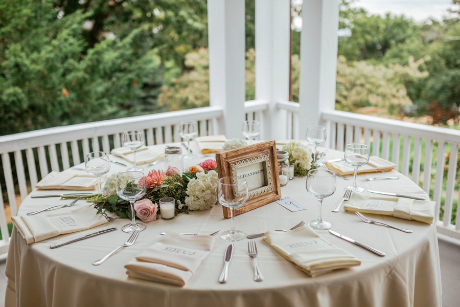 Water-Witch-Monmouth-Hills-Wedding_0088