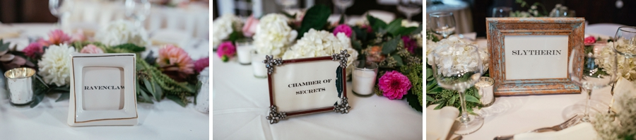 Water-Witch-Monmouth-Hills-Wedding_0089
