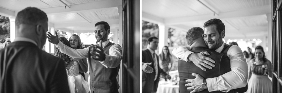 Water-Witch-Monmouth-Hills-Wedding_0094