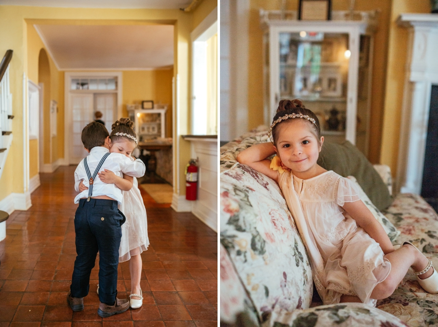 Water-Witch-Monmouth-Hills-Wedding_0095