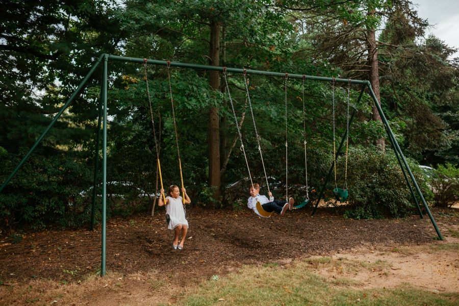 Water-Witch-Monmouth-Hills-Wedding_0096