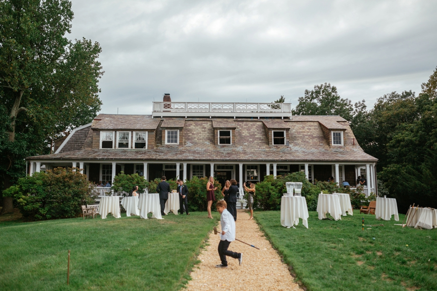 Water-Witch-Monmouth-Hills-Wedding_0100