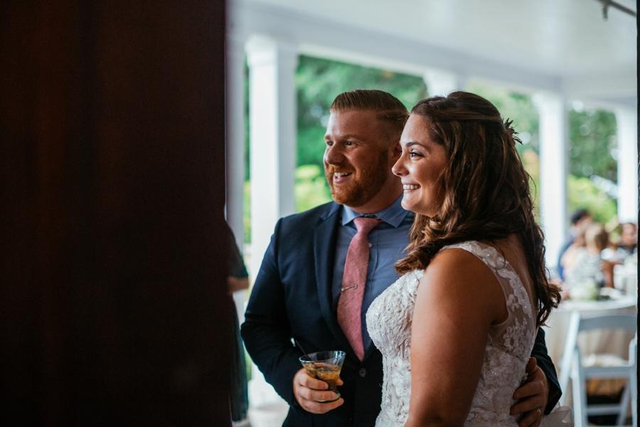 Water-Witch-Monmouth-Hills-Wedding_0101