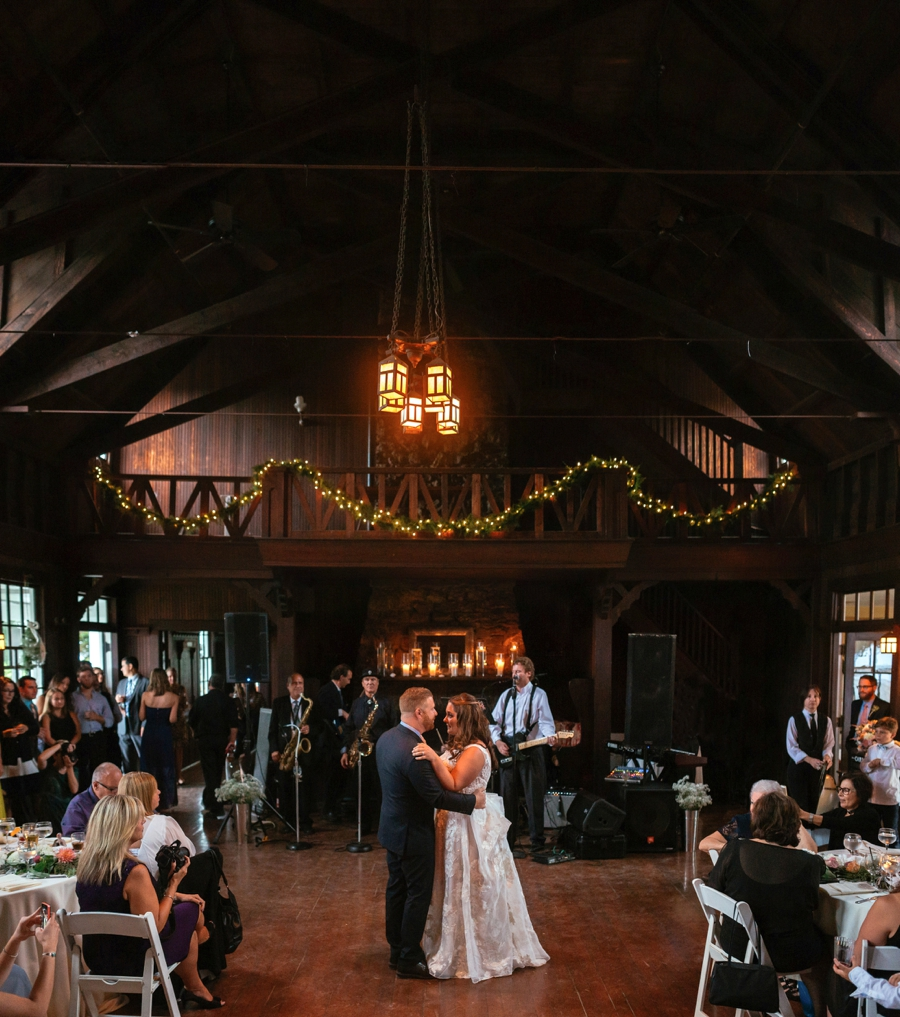 Water-Witch-Monmouth-Hills-Wedding_0103