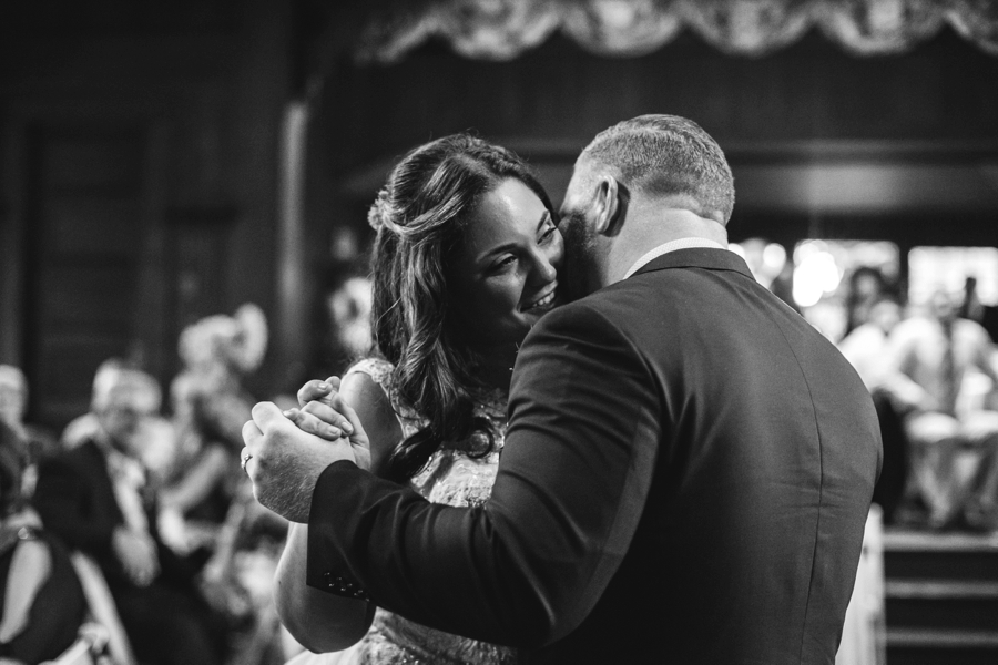 Water-Witch-Monmouth-Hills-Wedding_0106