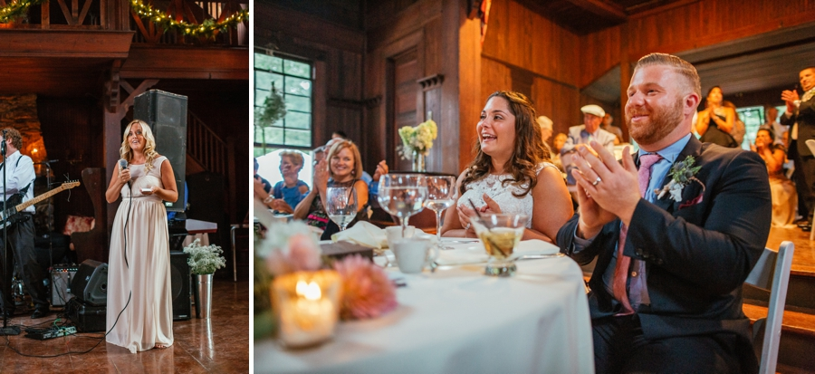 Water-Witch-Monmouth-Hills-Wedding_0107