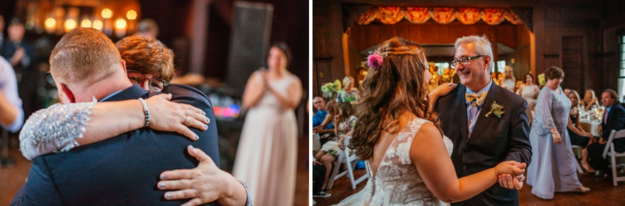 Water-Witch-Monmouth-Hills-Wedding_0111