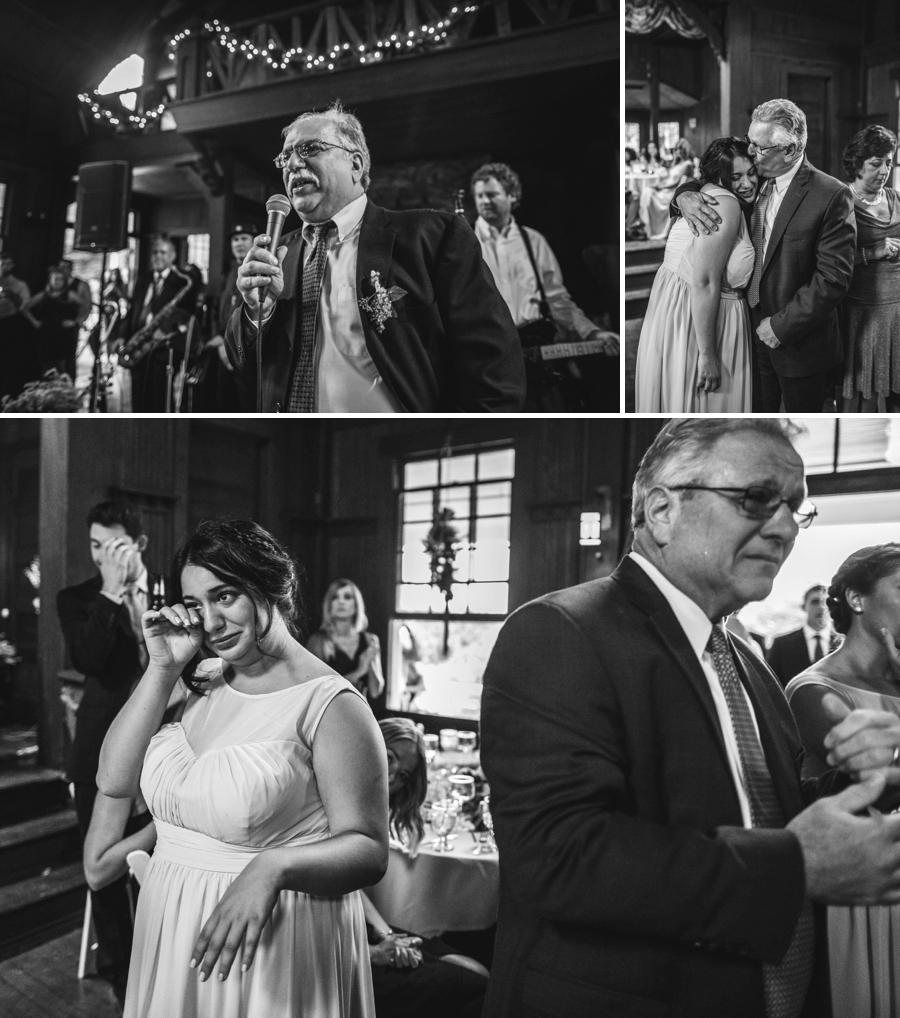 Water-Witch-Monmouth-Hills-Wedding_0112